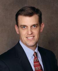 Agente de seguros Joe Victery