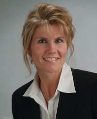 Insurance Agent Denice Hlavenka
