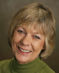 Insurance Agent Jan Mullen-Butler