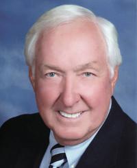 Agente de seguros Chuck Seighman
