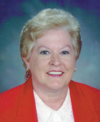 Kathy Napier