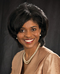 Agente de seguros Leisha Willis