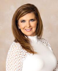 Agente de seguros Michelle Anglin-Heisserer