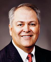 Insurance Agent Doug Wood