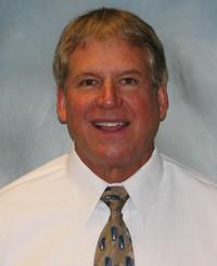 Insurance Agent Rod Dorman