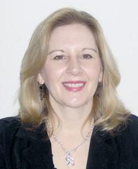 Insurance Agent Pam Chickness