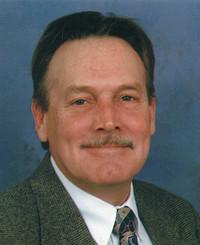 Insurance Agent Gary Witt