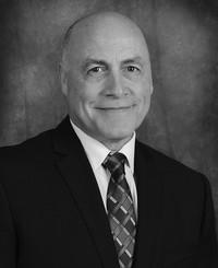 Insurance Agent Denny Georgopulos
