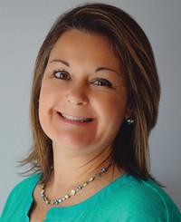 Insurance Agent Vicki Kipfmueller