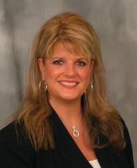 Insurance Agent Lori Branch