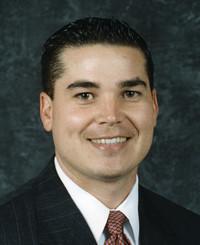 Insurance Agent Andy Pignataro