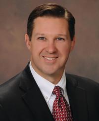 Insurance Agent Cliff Gaubert