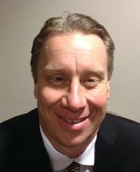 Agente de seguros Paul Wittmaier