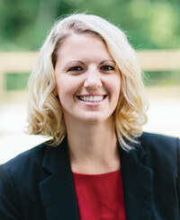 Insurance Agent Allison DiTullio