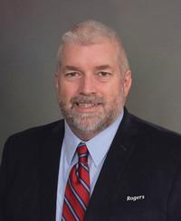 Insurance Agent Randy Kidd