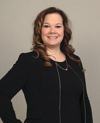Insurance Agent Amber Matters