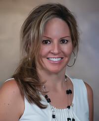 Agente de seguros Kelly Wells