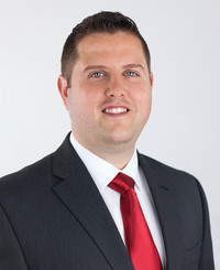 Insurance Agent Dayton Wiese