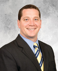 Insurance Agent Chris Champion
