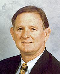 Insurance Agent Tom Bryan
