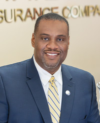 Insurance Agent Jeffrey B Campbell