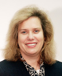 Insurance Agent Jan Carpenter