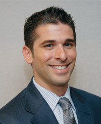 Insurance Agent Carl Ferraro III