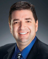 Insurance Agent James Madrid