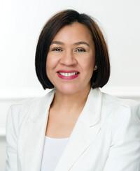 Elvia Torres
