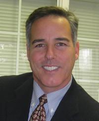 Michael Palmaffy