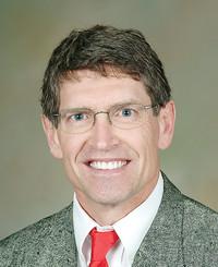 Gregg Bohlig