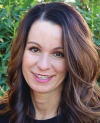 Kelly Schmidtke
