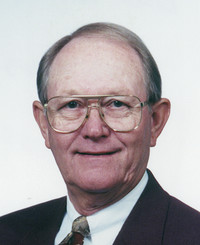 Bill Henington