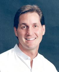 Garrett Seawright