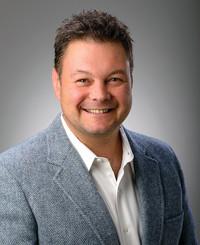 Insurance Agent Kirk Meckem