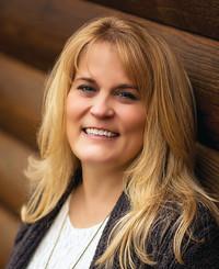 Agente de seguros Tonya Sivinski