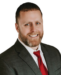 Insurance Agent Brian Smith