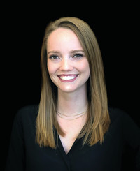 Insurance Agent Cady Pannell