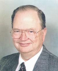 Insurance Agent Roy Tipton