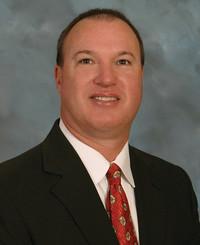 Insurance Agent Al Snellgrove