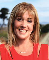 Agente de seguros Carol Millsap