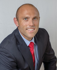 Insurance Agent Kevin Linskey