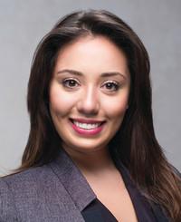 Agente de seguros Diana Ibarra