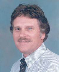 Insurance Agent Mel Newsom