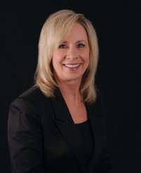 Insurance Agent Diana Phelps