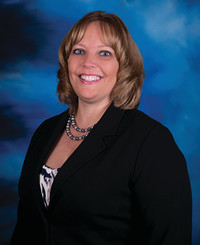 Insurance Agent Tammy Sirbaugh