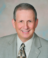 Insurance Agent Joe Ciraulo