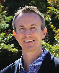 Insurance Agent Brian Schoch