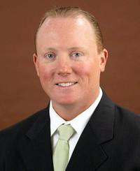 Insurance Agent John Fitell