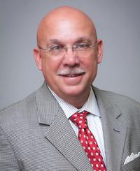 Insurance Agent Gervy Papion
